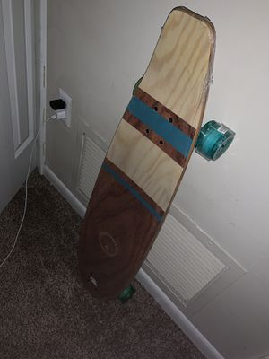 Skateboard for Sale in Pinellas Park, FL