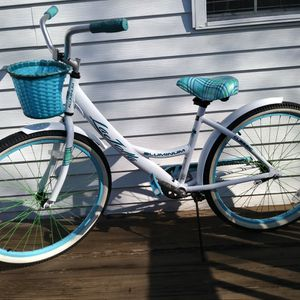 Kent La Jolla Women's Cruiser Bike for Sale in Woodbridge, VA