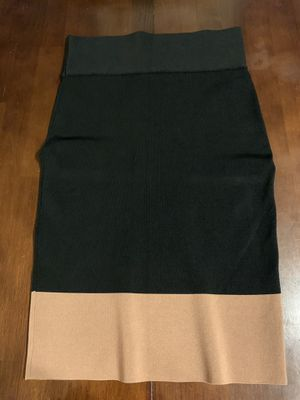 Express pencil skirt - stretchy size small for Sale in North Bethesda, MD