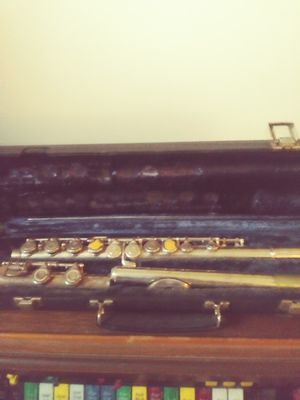 Flute for Sale in Quincy, IL