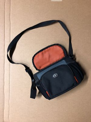 Camera Bag for Sale in Grand Island, NY