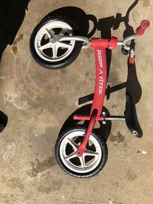 Bike for Sale in Stratford, CT
