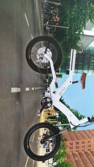 Ultra motor Electric Bike for sale for Sale in Shawnee, CO