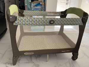GRACO Pack And Play for Sale in San Diego, CA