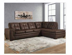 Brand new couches for Sale in Stockton, CA