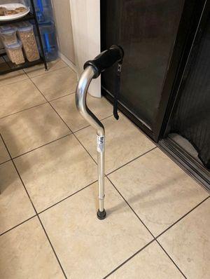 Walking cane for Sale in Santa Ana, CA