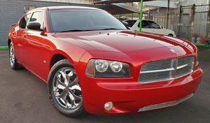 2006 Dodge Charger / Impala. 300. Taurus. for Sale in Phoenix, AZ