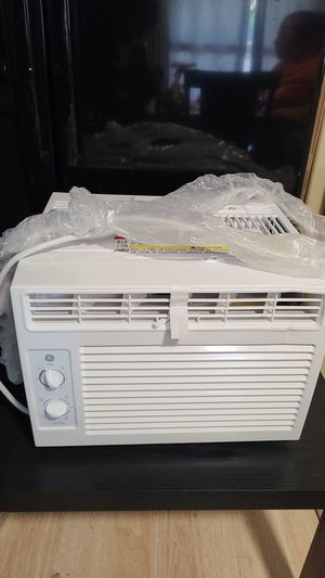 GE Appliances cooling fan for Sale in Lake Elsinore, CA