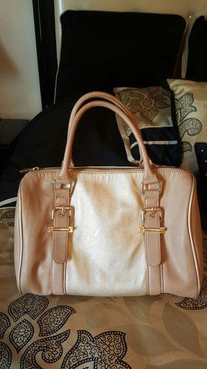 Express handbag. for Sale in Dearborn, MI