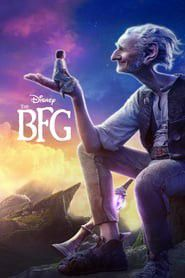 Bfg DVD movies for Sale in Quartzsite, AZ