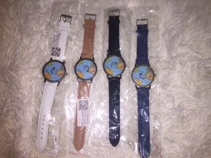 Watches for Sale in Moreno Valley, CA