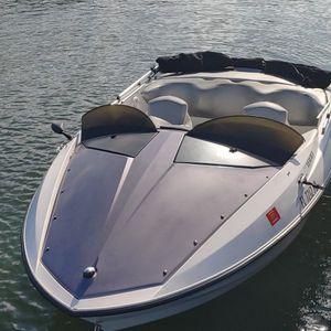Yamaha XR1800 Edición Limitada Jet Boat for Sale in Miami, FL