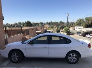 Ford Taurus 2006 for Sale in Riverside, CA