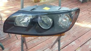 Volvo left headlight for Sale in Bethesda, MD
