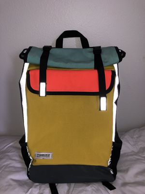 TIMBUK2 Prospect Laptop Backpack for Sale in Happy Valley, OR