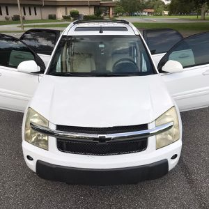 2006 CHEVY EQUlN0X LT!! for Sale in Kissimmee, FL