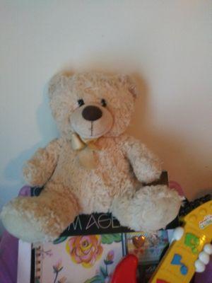 *New* Teddy Bears & More stuffed animals for Sale in Cincinnati, OH