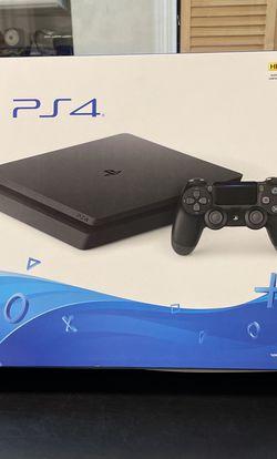 Sony PS4 for Sale in Miami,  FL