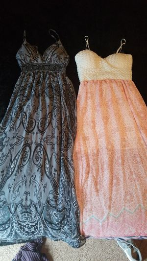 Maxi dresses for Sale in US