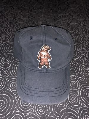 Abercrombie & Fitch dad hat for Sale for sale  Houston, TX
