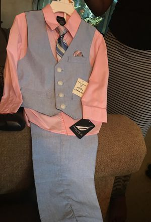 Nautica kids clothing for Sale in New York, NY