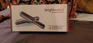 Brightwand UV phototherapy for Sale in Greensboro, NC