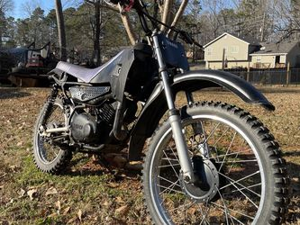 1993 Yamaha Rt100 for Sale in Lawrenceville,  GA