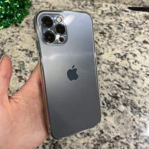 iPhone 12 Pro Max Case for Sale in Meeker, OK