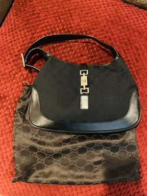 Gucci Jackie hobo bag for Sale in La Palma, CA