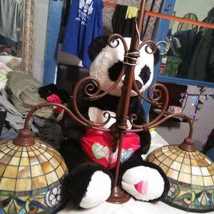 Tiffany's Lamp for Sale in Dallas, TX