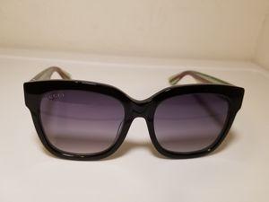 Gucci Sunglasses for Sale in Queens, NY