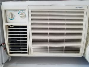 """""""Cold"""" AC and much more... for Sale in Vancouver, WA"""