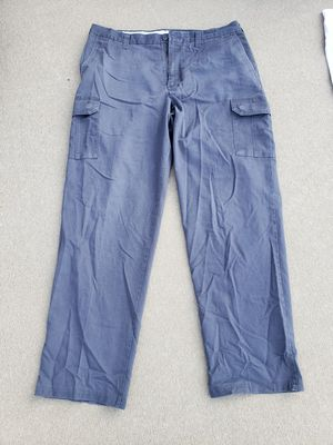 Work pants for Sale in Redlands, CA