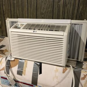 AC Window Unit for Sale in North Ridgeville, OH
