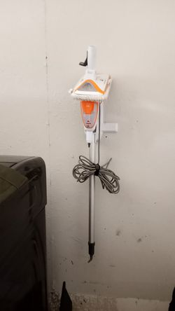 Bissell power fresh steam mop for Sale in Fort Worth,  TX