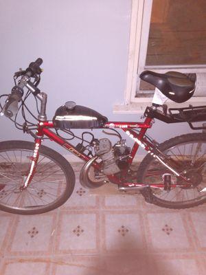 Motorized Bike for Sale in Peoria, IL