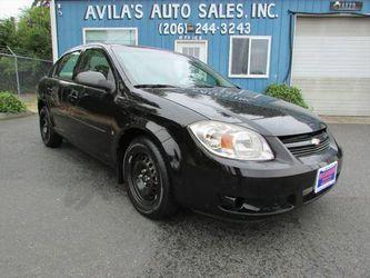2006 Chevrolet Cobalt for Sale in Burien,  WA