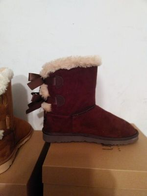 Charco uggs for Sale in Baltimore, MD