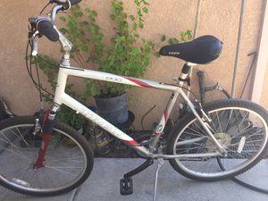 Trek Navigator 200 Bike for Sale in Stockton, CA
