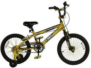 Bmx bike for Sale in Moreno Valley, CA