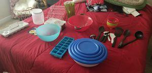 Kitchen set for Sale in Hampton, VA