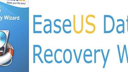 EaseUS Data recovery Software for Sale in West Palm Beach,  FL