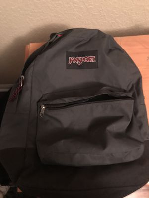 Jansport backpacks for Sale in Dover, FL