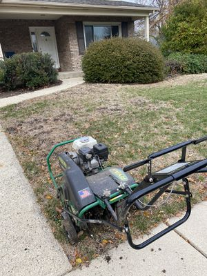 Aeration for Sale in Plainfield, IL