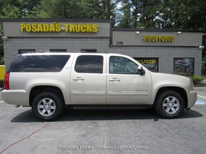 2014 GMC Yukon XL for Sale in Norcross, GA