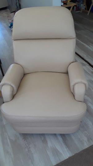 Nice recliners for Sale in Overgaard, AZ