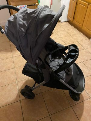 Evenflo stroller for Sale in Quincy, MA