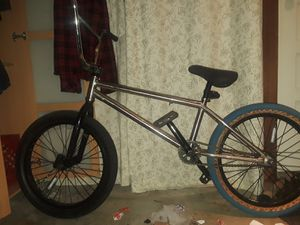 Fit Bike Bmx 2016 for Sale in Nashville, TN