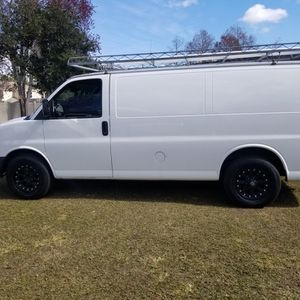 Good 2013 for Sale in Orlando, FL