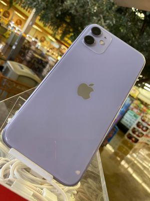 iPhone 11 for Sale in Las Vegas, NV